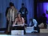 Samson i Dalila, Opera Wrocławska, Wrocław - © 2010 J. Multarzynski